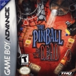 logo Emulators The Pinball of the Dead [USA]