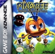 logo Emulators Pinobee - Wings of Adventure [USA]