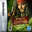 logo Emulators Pirates of the Caribbean - Dead Man's Chest [USA]