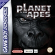 Logo Emulateurs Planet of the Apes [Europe]
