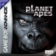 logo Emulators Planet of the Apes [USA]