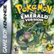 logo Emulators Pokémon: Emerald Version [USA]