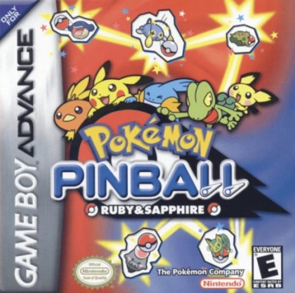 pokemon ruby game download for pc free