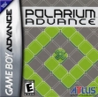 logo Emulators Polarium Advance [USA]