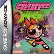Logo Emulateurs The Powerpuff Girls : Him and Seek [Europe]