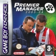 Logo Emulateurs Premier Manager 2003-04 [Europe]