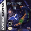 logo Emulators R-Type III : The Third Lightning [USA]