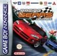Logo Emulateurs Racing Gears Advance [Europe]