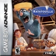logo Emulators Ratatouille [Europe]