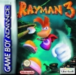 logo Emulators Rayman 3 [Europe] (Beta)