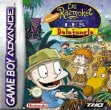 logo Emulators Les Razmoket Rencontrent les Delajungle [France]