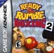 logo Emulators Ready 2 Rumble Boxing Round 2 [Europe]
