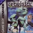 logo Emulators Rebelstar Tactical Command [USA]
