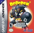 logo Emulators Robopon 2 : Cross Version [USA]