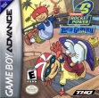 logo Emulators Rocket Power : Zero Gravity Zone [USA]