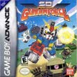 logo Emuladores SD Gundam Force [USA]