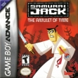 Logo Emulateurs Samurai Jack : The Amulet of Time [USA]