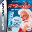 logo Emulators The Santa Clause 3 : The Escape Clause [USA]