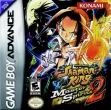 logo Emuladores Shaman King : Master of Spirits 2 [Europe]
