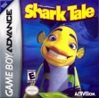 Логотип Emulators Shark Tale [Italy]