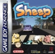 logo Emulators Sheep [Europe]