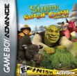 logo Emulators Shrek Smash n' Crash Racing [USA]