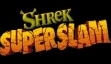 logo Emulators Shrek : SuperSlam [USA]
