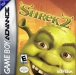 logo Emulators Shrek 2 [USA]