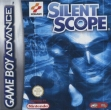 logo Emulators Silent Scope [Europe]