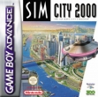 logo Emulators SimCity 2000 [Europe]