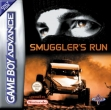 logo Emulators Smuggler's Run [Europe]
