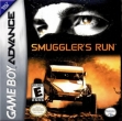 logo Emulators Smuggler's Run [USA]