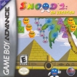 logo Emulators Snood 2 - On Vacation [Europe]