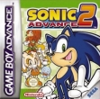 logo Emulators Sonic Advance 2 [Europe]