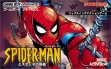 logo Emulators Spider-Man : Mysterio no Kyoui [Japan]