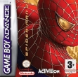 Logo Emulateurs Spider-Man 2 [Europe]