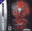 Logo Emulateurs Spider-Man 3 [France]