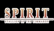 logo Emuladores Spirit - Stallion of the cimarron - Search for hom [USA]