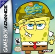 Logo Emulateurs SpongeBob SquarePants - Battle for Bikini Bottom [USA]
