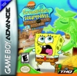 logo Emulators Spongebob Squarepants : Revenge Of The Flying Dutc [USA] (Beta)