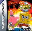 Logo Emulateurs The SpongeBob SquarePants Movie [USA] (Beta)
