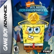 logo Emulators SpongeBob's Atlantis SquarePantis [USA]
