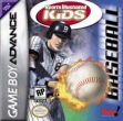 logo Emulators Sports Illustrated for Kids : Baseball [USA]