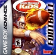 Logo Emulateurs Sports Illustrated for Kids : Football [USA]