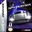 logo Emulators Spy Hunter [USA]