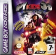 logo Emuladores Spy Kids 3-D : Game Over [Europe]