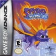 logo Emulators Spyro : Season of Ice [USA]