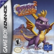 logo Emulators Spyro 2 : Season of Flame [USA]