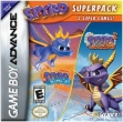 logo Emulators Spyro Superpack [USA]