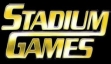 logo Emulators Stadium Games [USA]